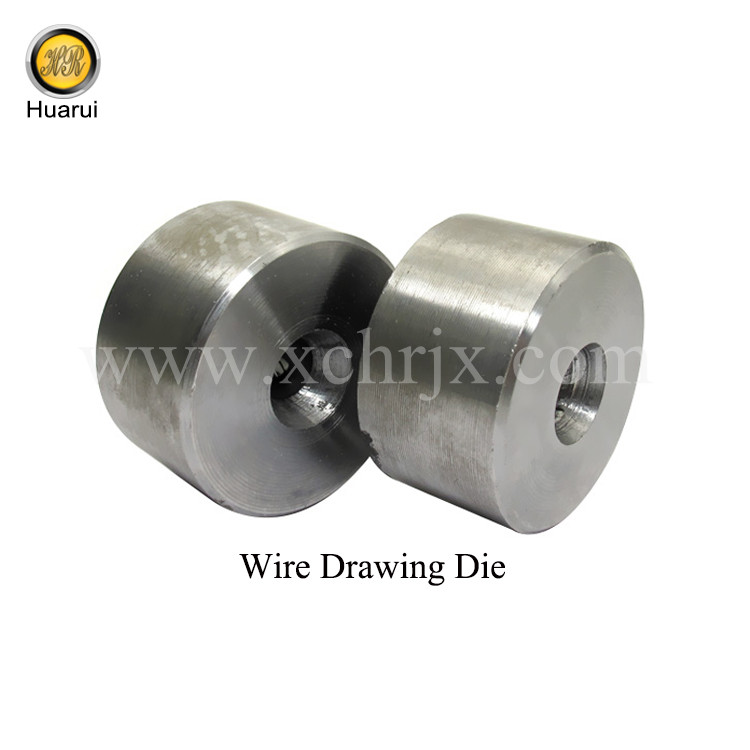 Diamond Drawing Die,Steel Wire Drawing Die