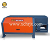 HGTQ4-12(1) NC Automatic Hydraulic Straightening And Cutting Machine