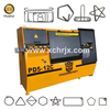Professional Industrial PD5-12C Steel Wire Bending Machine