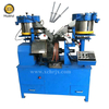 Aluminum Rivet Nail Making Machine With Good Quality
