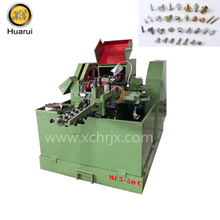 2 Die 2 Blow Multistation Cold Heading Machine/Screw Making Machine