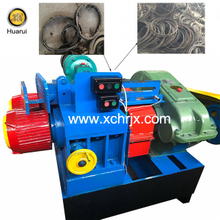 New Type Steel Wire Separator (twice Speed Than Normal Type)