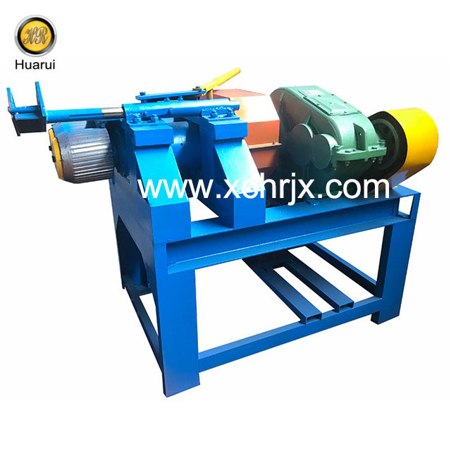 Tire Steel Wire Separator / Tire Bead Separator